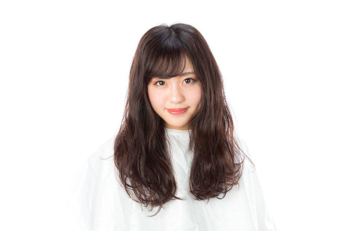 f:id:cp-daijin:20200201005052j:plain