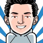 f:id:cp-daijin:20200301223706p:plain