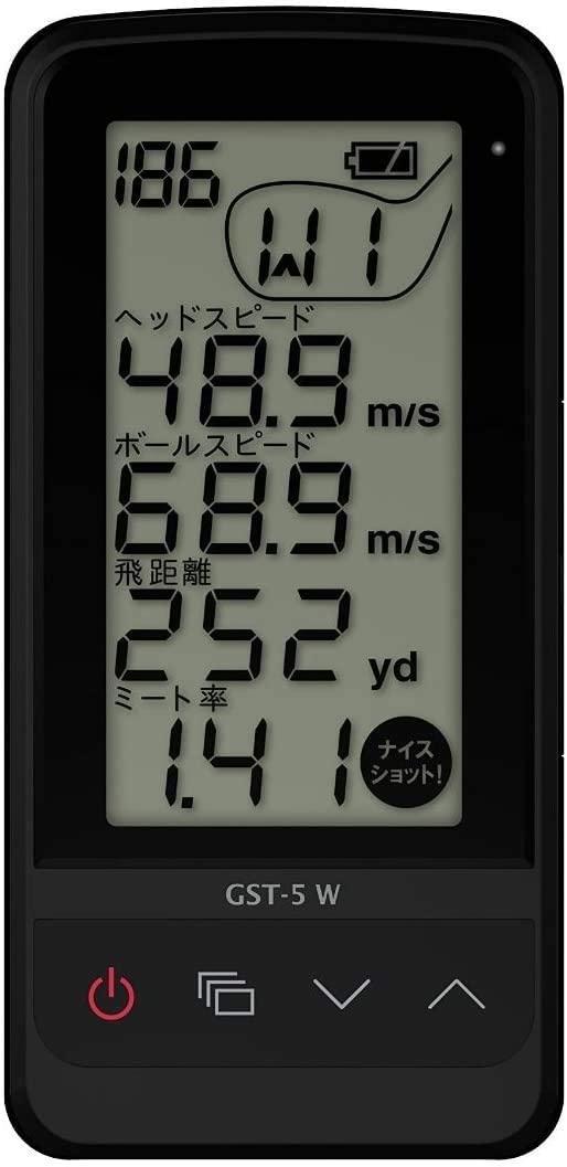 f:id:cp-daijin:20210223183814p:plain