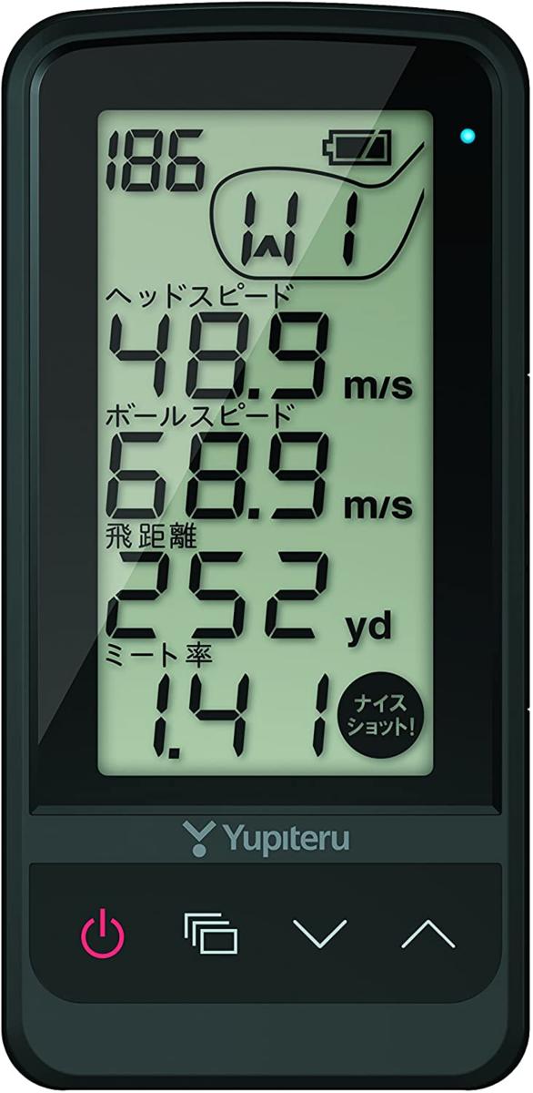f:id:cp-daijin:20210223183952p:plain