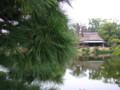 [ランドスケープ]水前寺成趣園