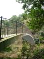 [土木]河内貯水池堰堤