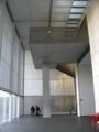 [建築]法隆寺宝物館