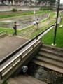 [ランドスケープ]和泉川