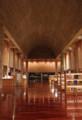 [建築]島根県芸術文化センター