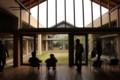 [建築]安曇野ちひろ美術館