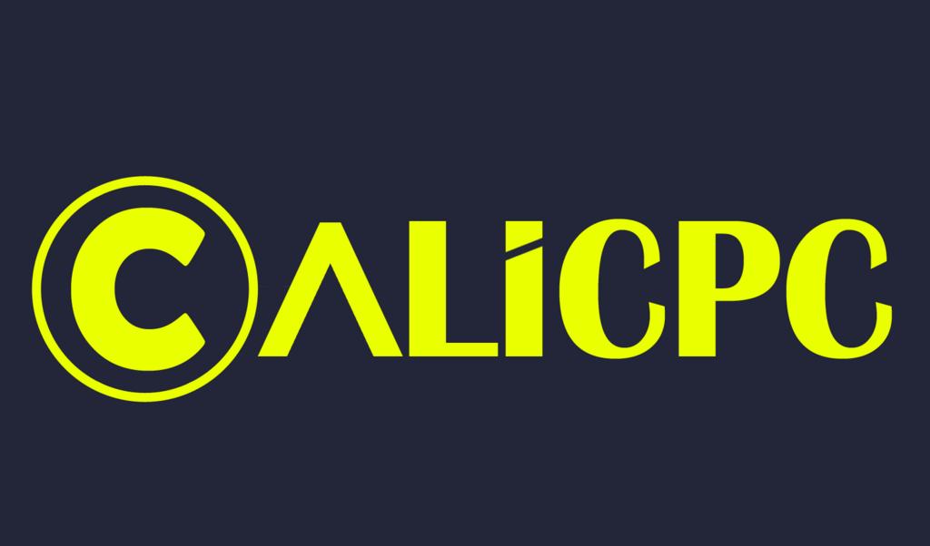 f:id:cpcc:20180502175957p:plain