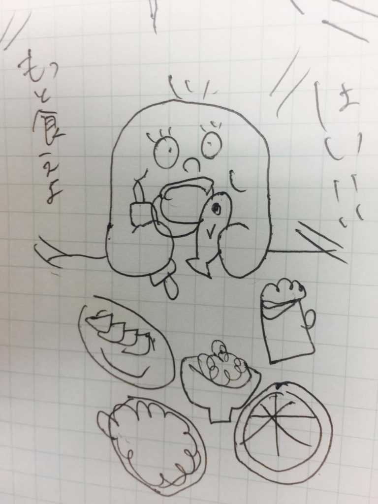 f:id:cpetsuko:20170617025933j:plain