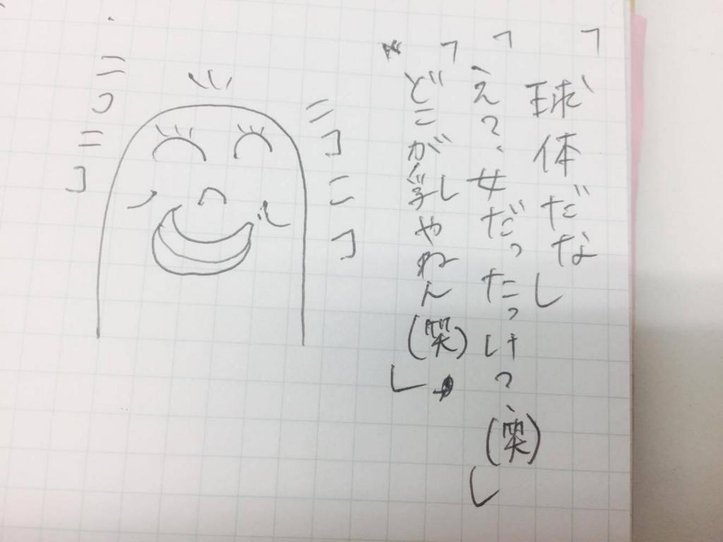 f:id:cpetsuko:20170617030003j:plain