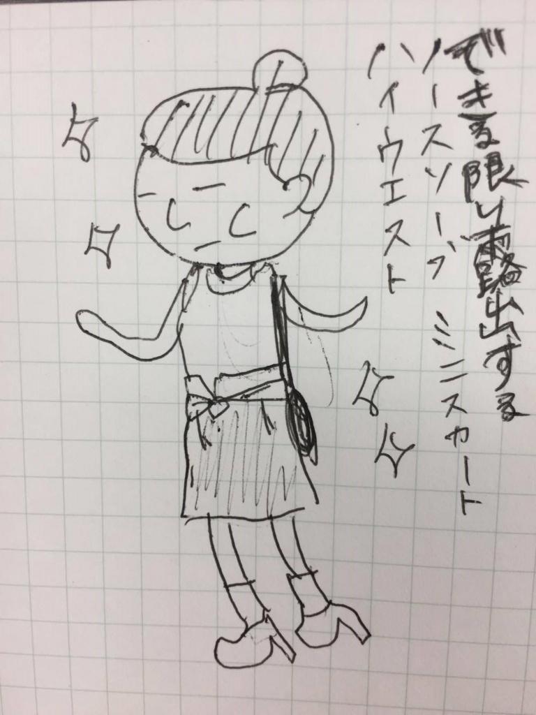 f:id:cpetsuko:20170706111527j:plain