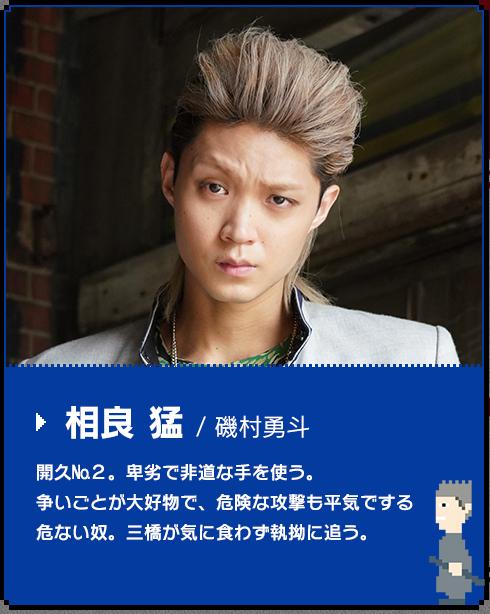 f:id:cpz_suzuki:20181126231543p:plain