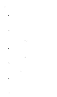 f:id:cqbosinko:20170722212758p:plain