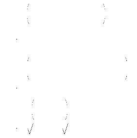 f:id:cqbosinko:20170722212857p:plain