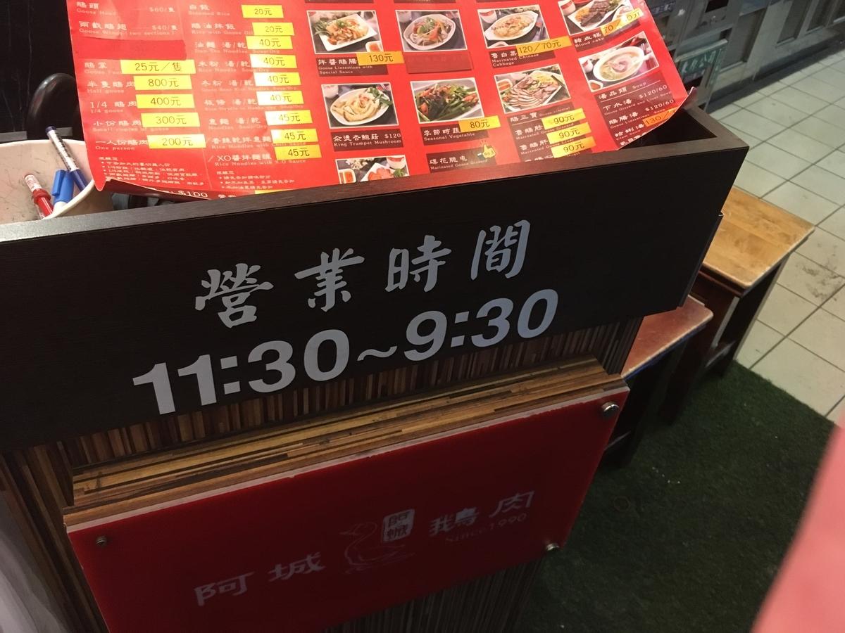 f:id:cqianxun:20190320171827j:plain