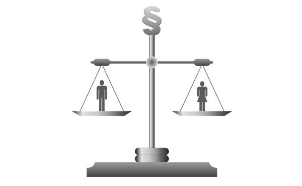 養育費の支払い義務