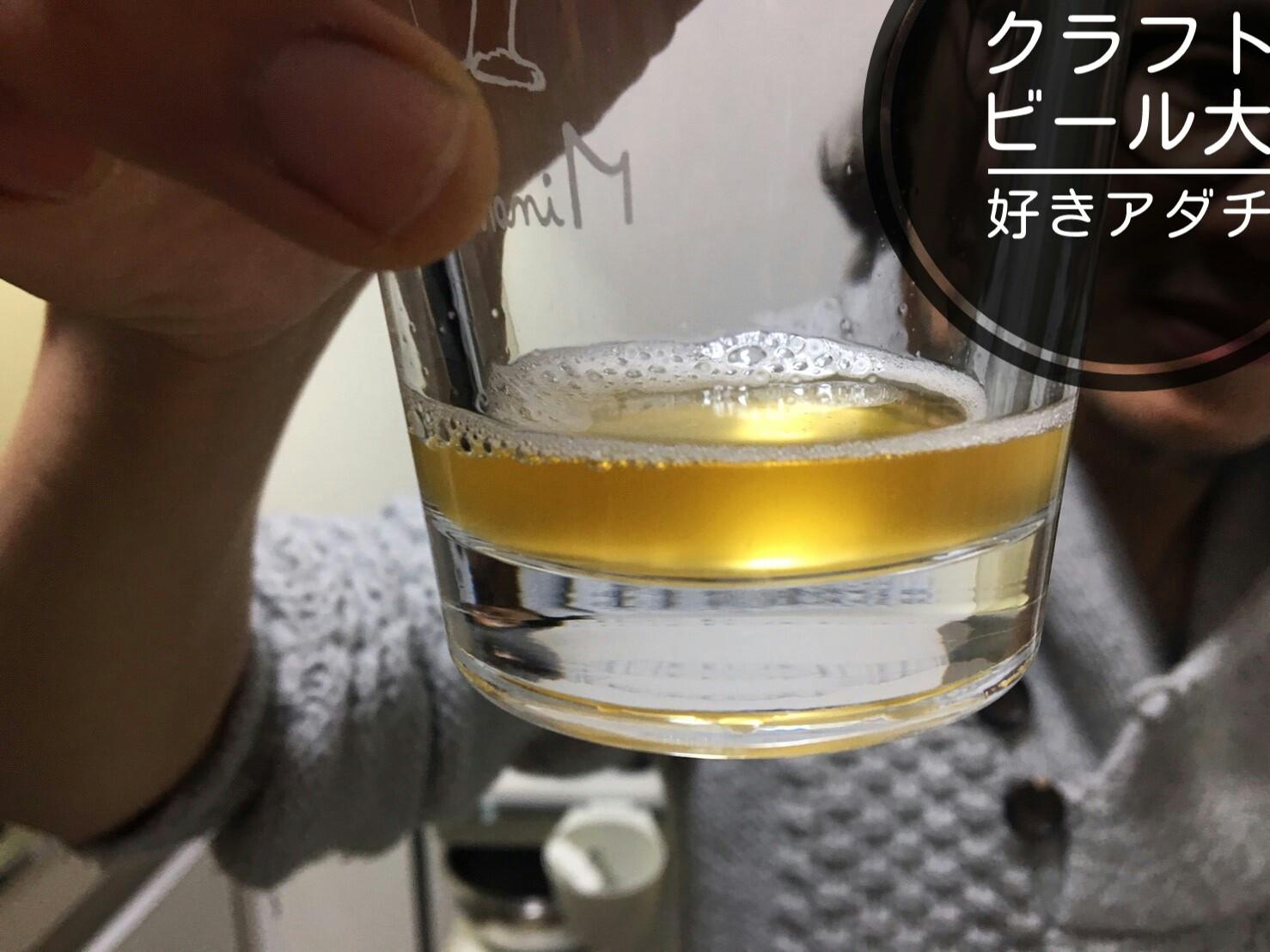 f:id:craftbeer-adachi:20170120124409j:plain