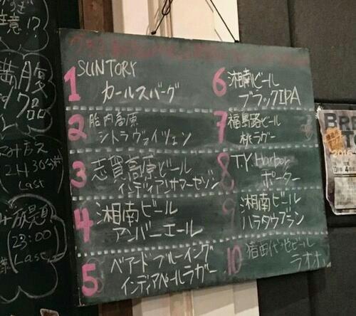f:id:craftbeer-adachi:20170212123030j:plain