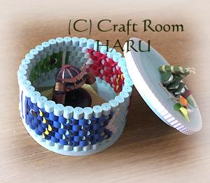 f:id:craftroom21:20190503160452j:plain