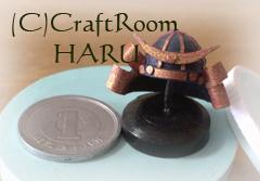 f:id:craftroom21:20190503160515j:plain