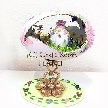 f:id:craftroom21:20190513143823j:plain