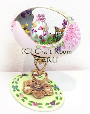f:id:craftroom21:20190513143859j:plain