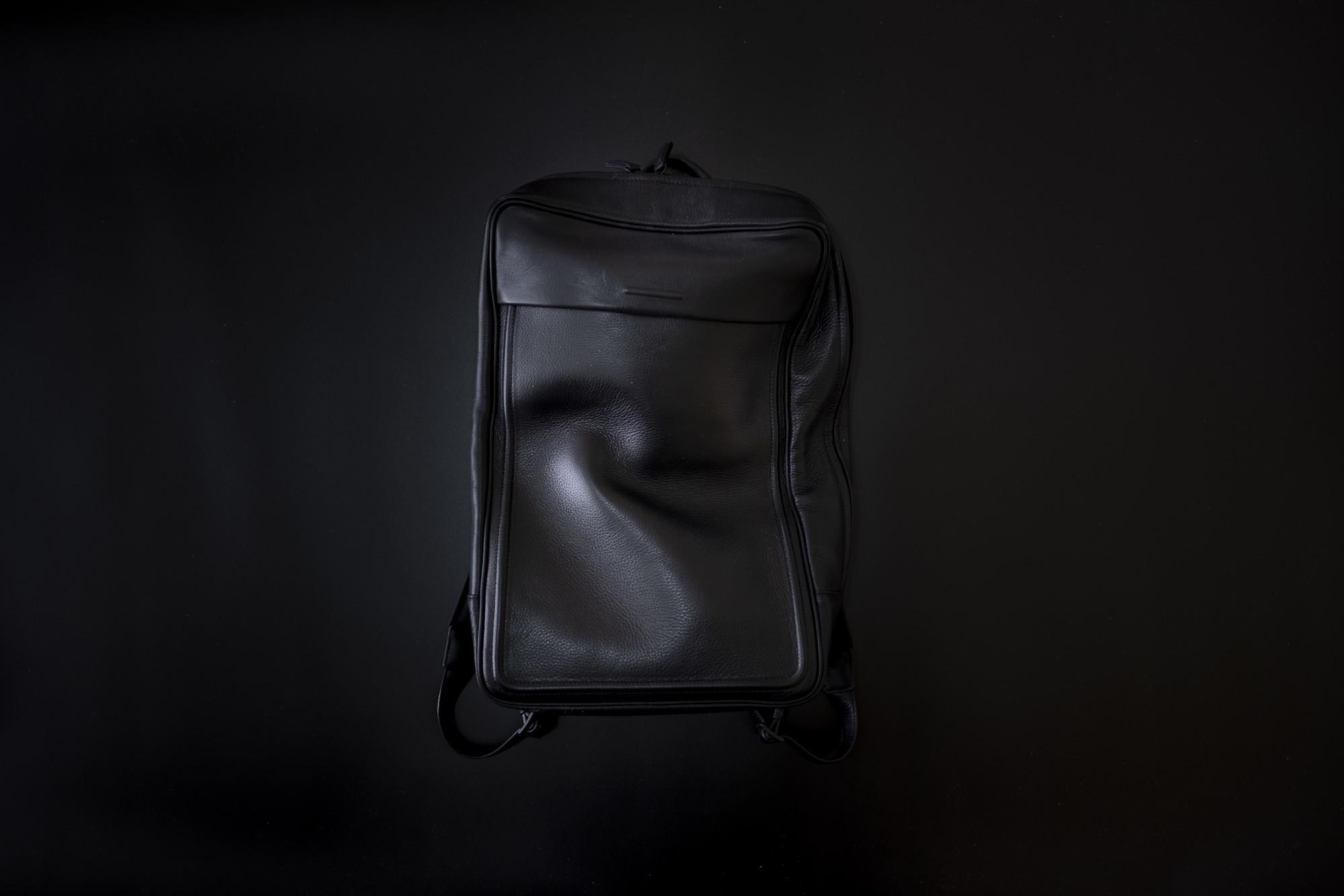 f:id:craftzdog:20200201212948j:plain