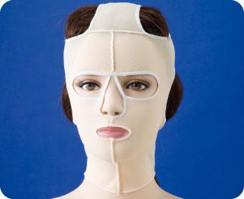 f:id:craniofacial:20191211150958j:plain