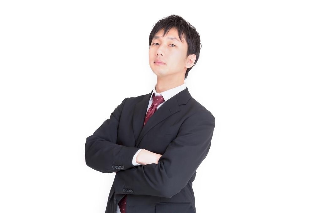 管理職 候補 ポイント 見つけ方 右腕人材