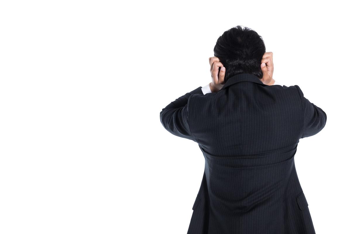酒井勇貴 クレイジーコンサルティング 中小企業診断士 組織変革 組織改革