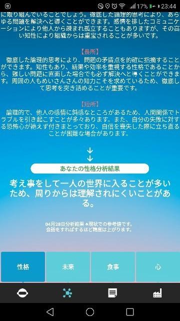f:id:crazydoll_meimei:20180429045651j:image