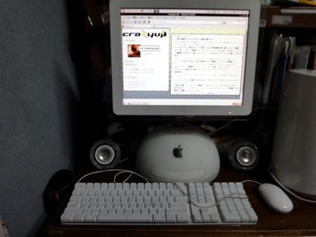 f:id:crazyup:20100109181327j:image