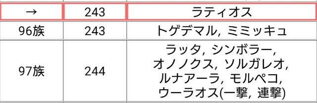 f:id:creamorcheese:20210609101605j:image