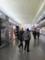 テルミニ駅2