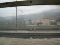 イタリア風景2