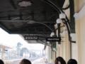 アッシジ駅