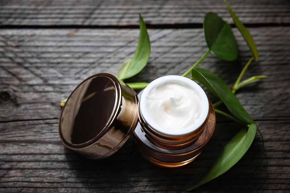f:id:creamproducts101:20190717144534j:plain