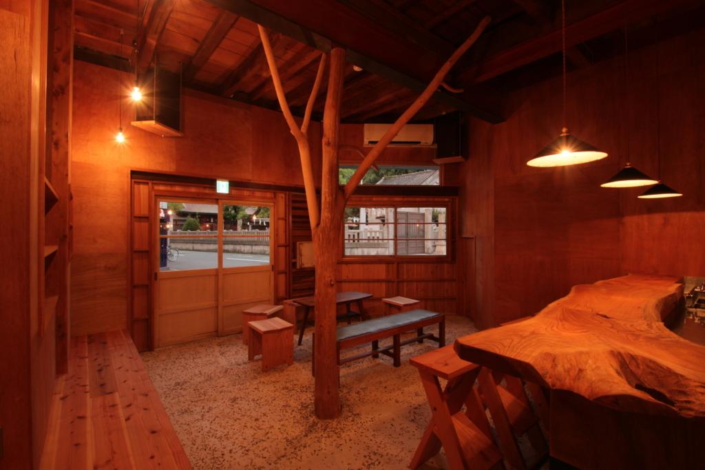 f:id:create-guesthouse-for-vistor:20170603181032j:plain
