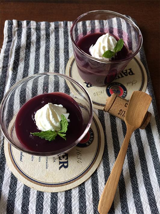 山本 ゆり 料理写真4