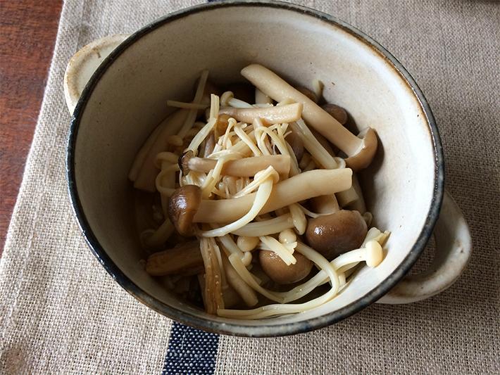 山本 ゆり 料理写真3