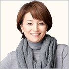 仁科 亜季子 (にしな あきこ)