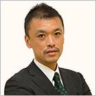 鈴村 拓也 (すずむら たくや)