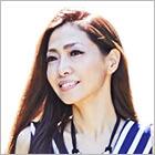 藤村 麻紀 (ふじむら まき)
