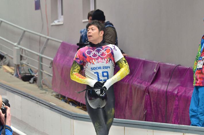 笹原 友希 (ささはら ゆうき)_3-6.JPG写真⑤