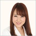 鶴田 加奈子 (つるた かなこ)