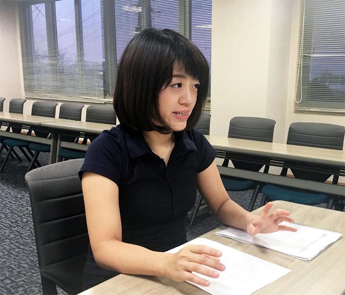 田中 千陽(たなか ちはる)_M.dr_tanaka_chiharu_w710.jpg