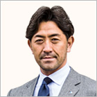 G.G.佐藤(じーじーさとう)