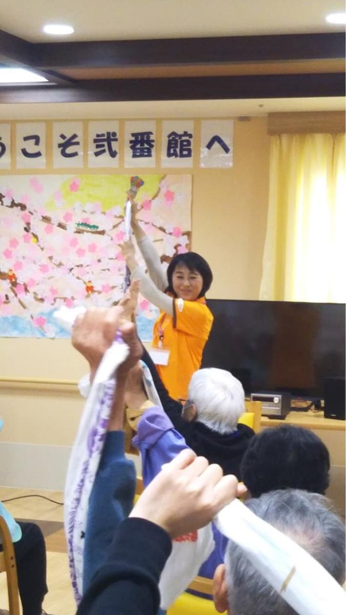 北原 佐和子(きたはら さわこ)_kitahara03_2