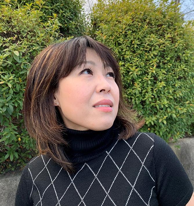 岩朝 しのぶ(いわさ しのぶ)_iwasashinobu5-2