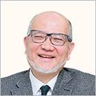玉田 俊平太(たまだ しゅんぺいた)