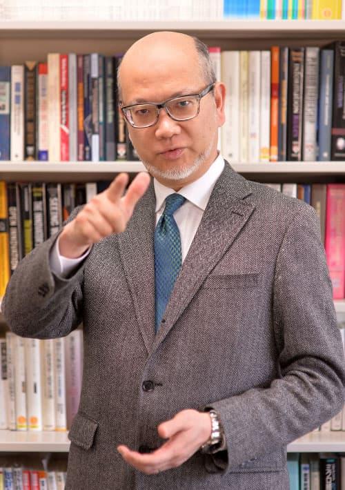 玉田 俊平太(たまだ しゅんぺいた)_tamadaschumpeter1-2
